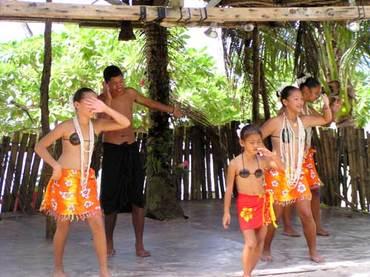 Guam03