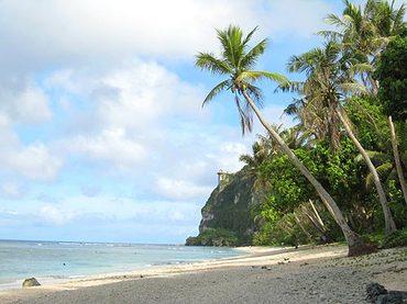 Guam07